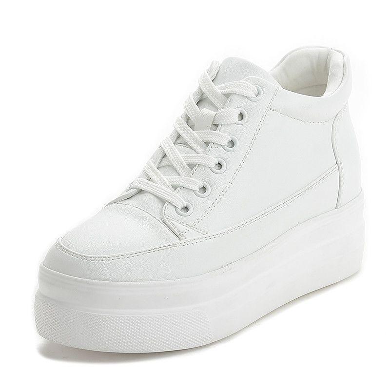 40d142e89d334e Cheap New Trend Sneakers Best Cheap Designer Fashion Sneakers Women