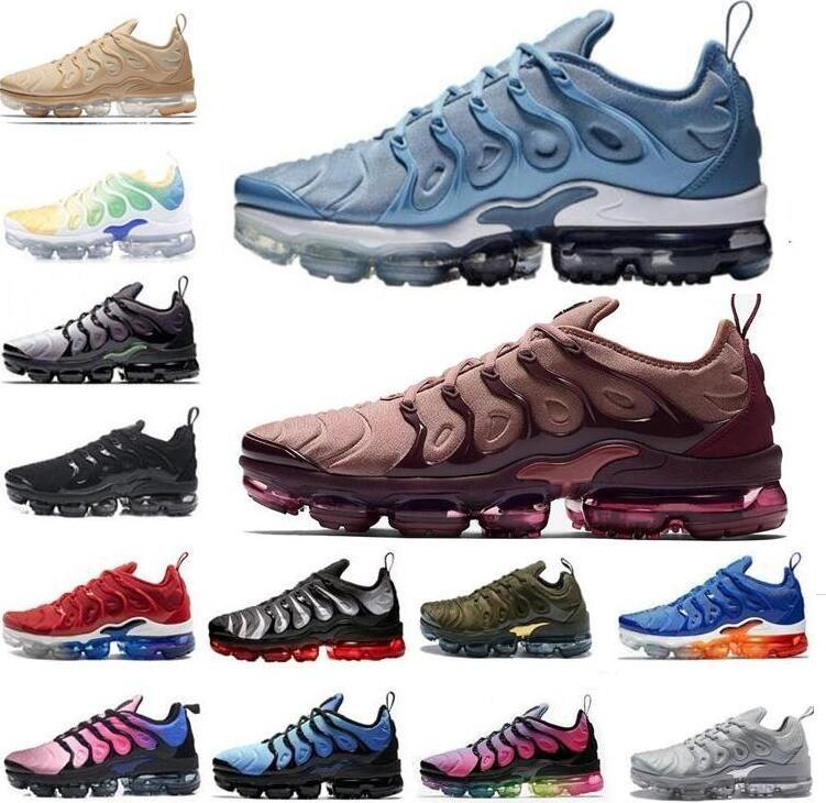 new product 21c81 49aa0 Acheter 2019 Chaussures Casual Hommes Femmes Chaussures EUR36 45 De  77.45  Du Waiyi567   DHgate.Com