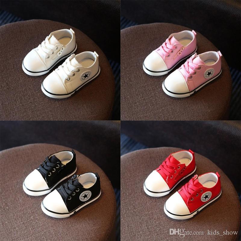 offizielle Fotos 235a6 f713c Schuhe kleinkind breite füße. Sandalen Weite H. 2019-06-26