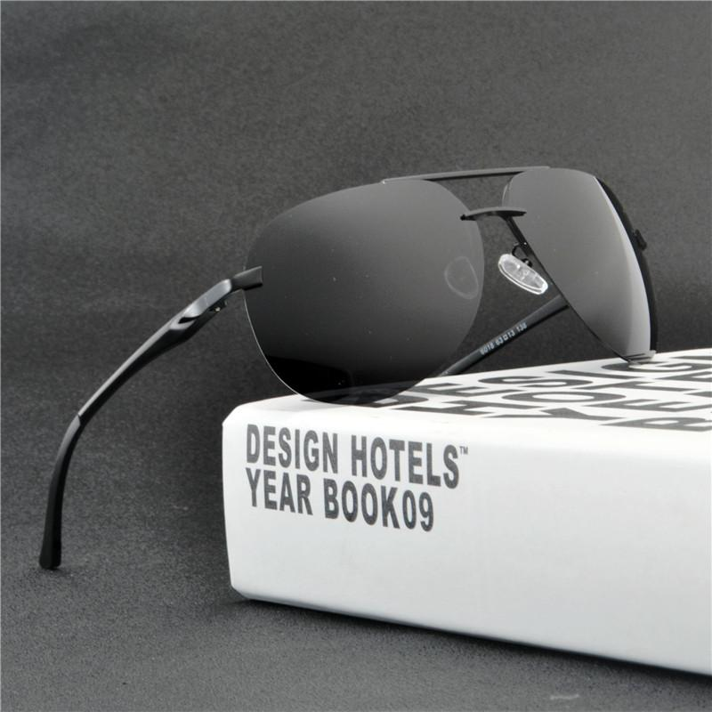 7246abb3ec67 Retro Vintage Men S Sunglasses Polarized Driving Sun Glasses Male Eyewear  Accessories For Men Women FML Circle Sunglasses Glass Frames From  Goodlines