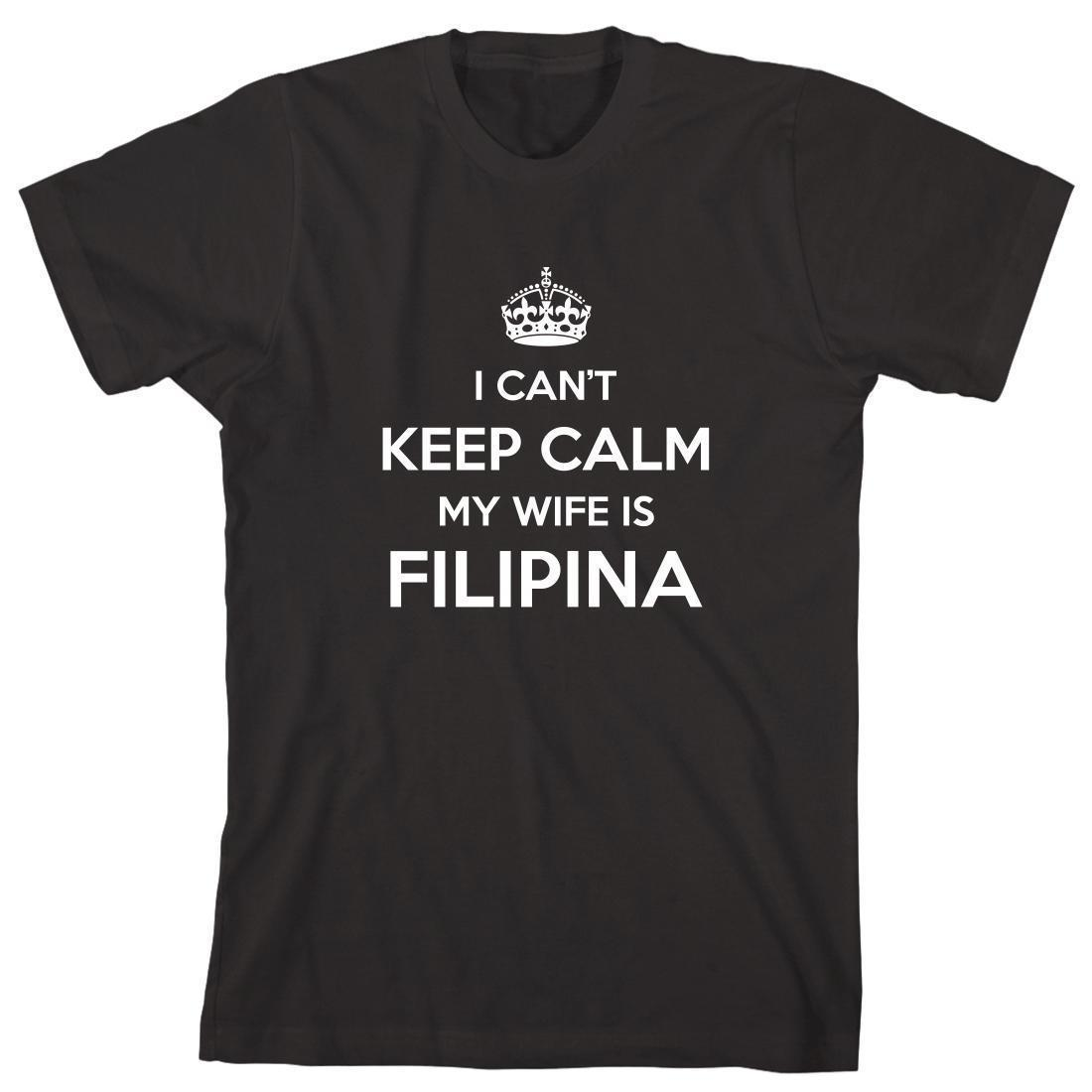 fc93b249f Funny Filipino T Shirt Designs – EDGE Engineering and Consulting Limited