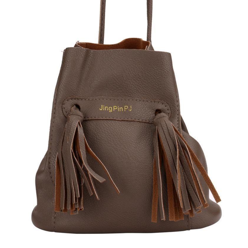 0fab0f7309c8 Cheap Xiniu Womens Bags Brand 2019 Women Shoulder Crossbody Faux Leather Tote  Purse Messenger Satchel Bag String Solid Cheap Designer Bags Mens Shoulder  ...