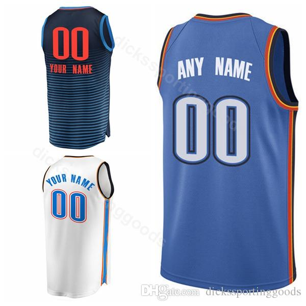 Get Russell Westbrook Jersey Small F8cf2 66e7f