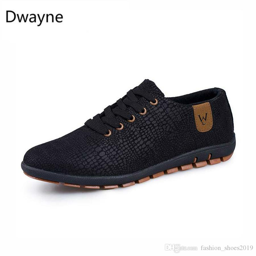Basic Boots Fine Popular High Quality Sneakers Fashion Brand Male Boots Comfortable Hommes Zapatillas Casual Footwear Breathable Mens Trend Boots Durable In Use Shoes