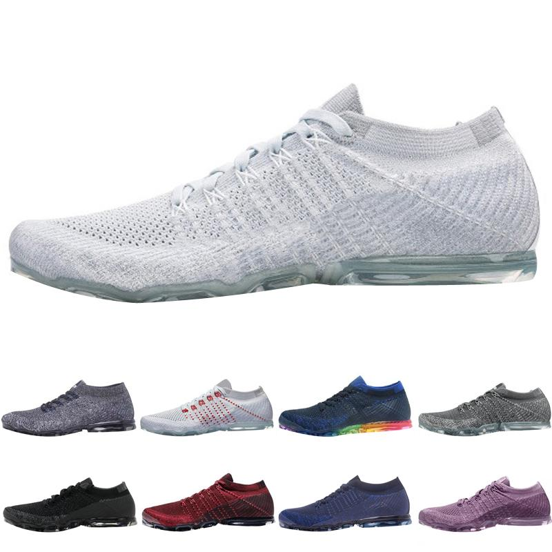 42b114a42 Classic 2019 Fashion Cheap New Brand Mens Designer Sports Shoes Be True Running  Shoes For Men Women Sneakers Trainers Shoes Size Eur 36 45 Sale Shoes Men  ...
