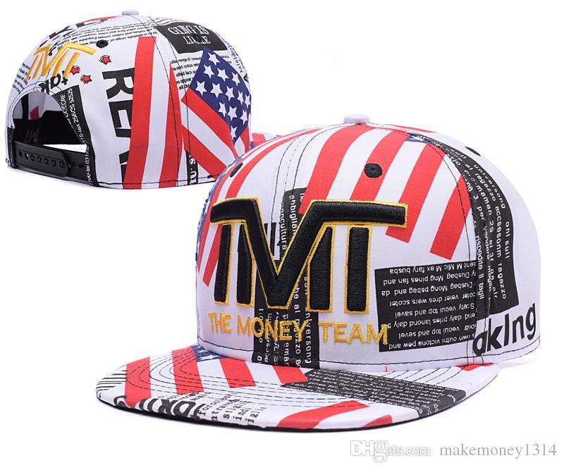 8e5f31f2cb5 2018 Baseball Cap 100% Cotton Luxury Brand Caps Icon Embroidery Hats For  Men 6 Panel Black Snapback Hat Men Casual Visor Gorras Bone Casquette From  ...
