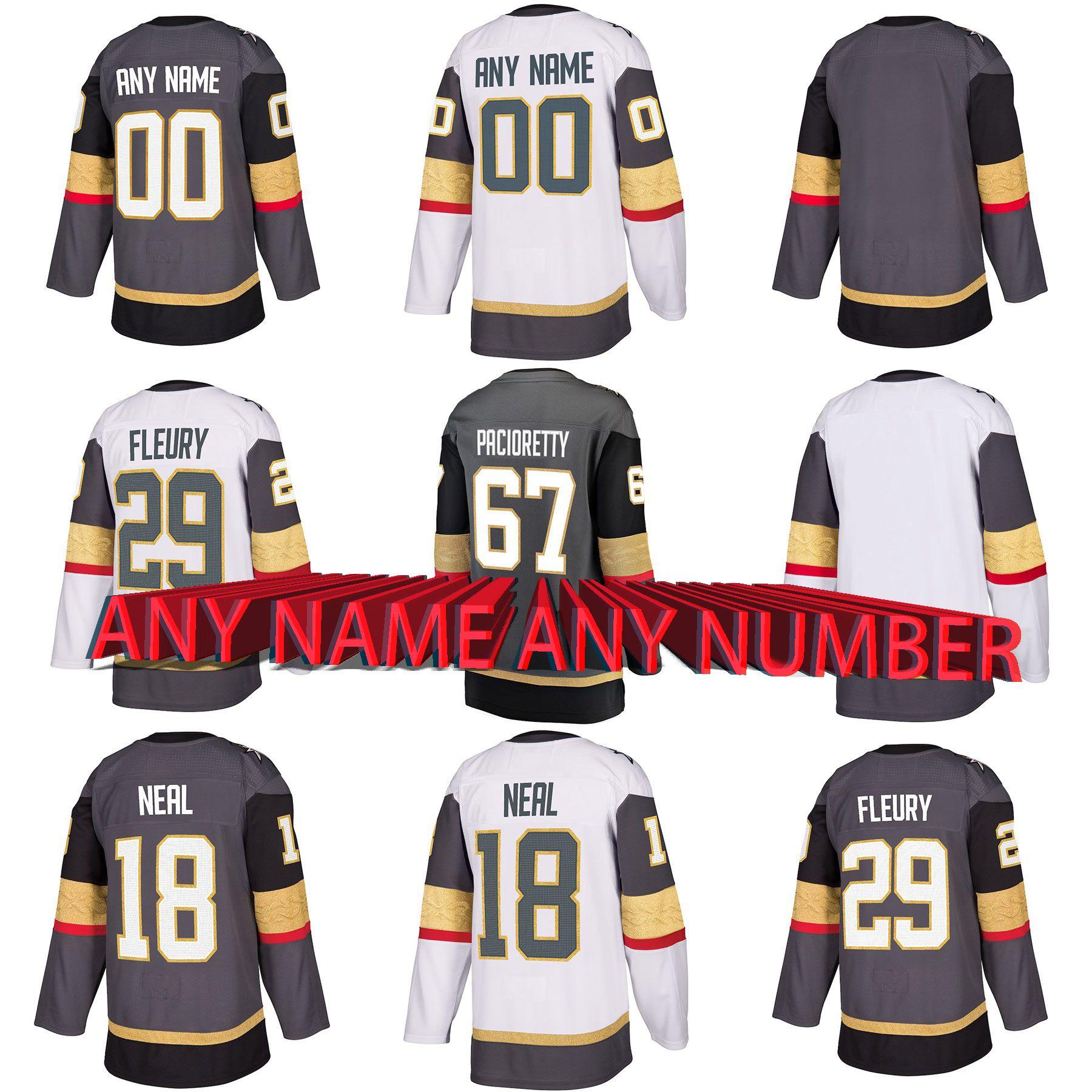 d65393961 Men s Women s Kid s Youth Custom Any Name   NO. Vegas 67 Max ...