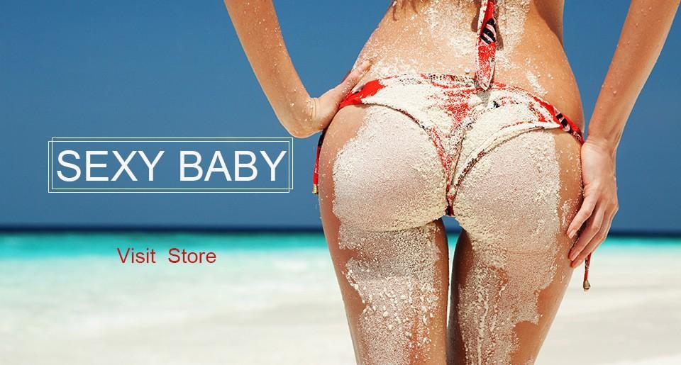 SEBOWEL Seksi Siyah Fishnet Bikini Set 2019 Kadınlar Yüksek Bel Mayo Yaz Mayo Kadınlar Yüzme Suit kadın Biquini