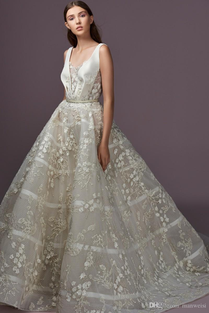 546591f41d9 Wedding Gown For Rent In Qatar