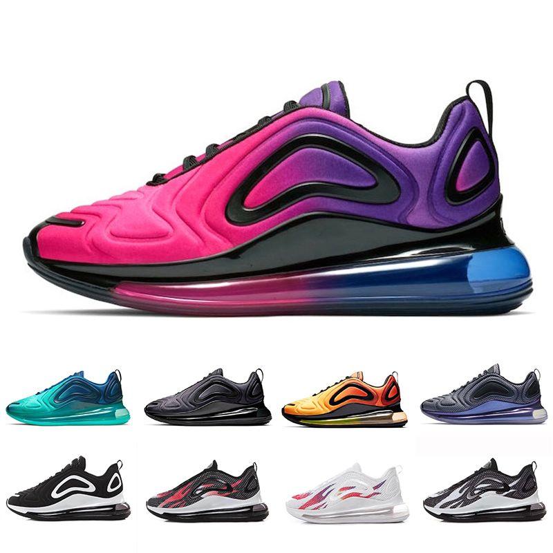 ac27520a419 Cheap Adidas Shoes Men Sport Best Burgundy Gold Running Shoes for Men