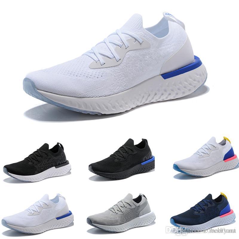 scarpe da ginnastica nike donna