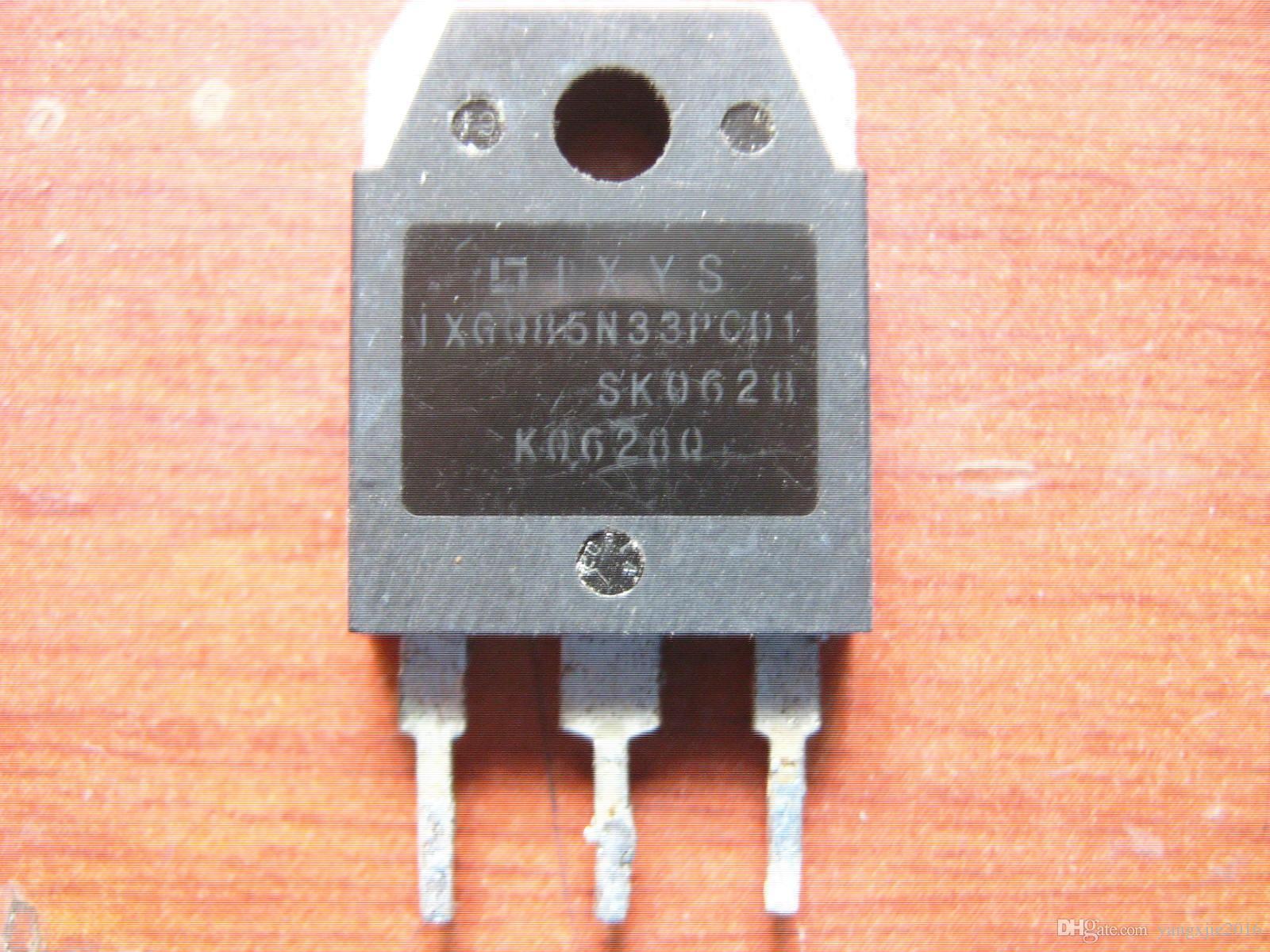 200 Widerstand 31,6KOhm CRB25 Metallfilm resistor 31,6K 0,25W TK50 1/% 853930