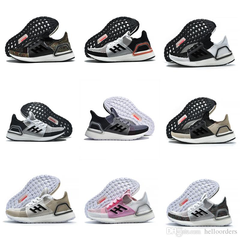 18c28a9c Ultra 5.0 Running Shoes Stockx Ub19 Oversized Sneakers Men Womens Sneakers  Mens Designer Shoes Luxury Women Mens Designer Dress Shoes Mens Running  Shoes ...