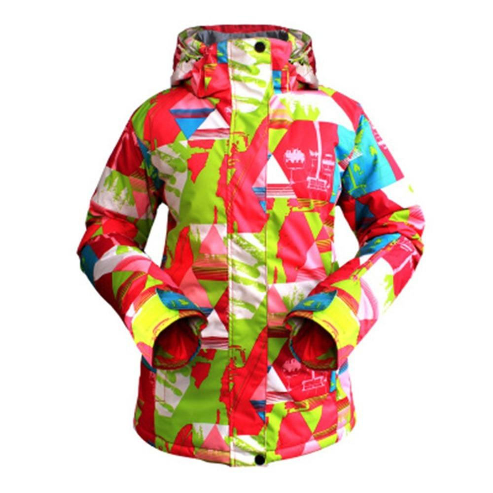 425b83a65e Cheap Piece Chiffon Pant Suit Long Jacket Best Suede Shearling Jacket