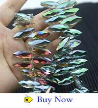 Sac À Bijoux 8x10cm Petit Cadeau De Mariage Organza sac Emballage Bijoux Affichage Pochettes À Bijoux pour boucle d'oreille