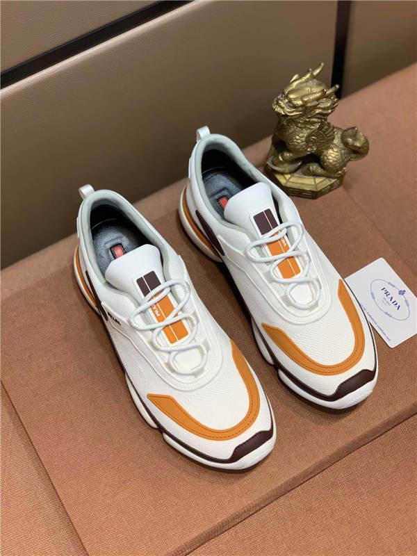 0012ab0f7 2019 New Arrival Luxury Men Shoes Sneakers Wholesale Italy Luxury Brand  Dual Density Rubber Outsole Gift Men s Size 38-45 With Box Men Dress Shoes  Luxury ...