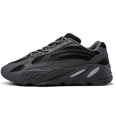 kanye west adidas yeezy 700 v1 yeezys boost shoes men scarpe yezzy wave runner mens women chaussures stock x sneakers