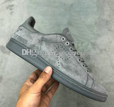 528bf687ae Compre Stan Smith Sneakers New Bold Styles
