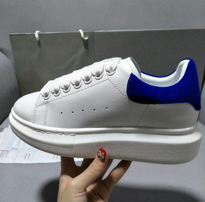 fa6ca122bec7 Womens Paris Brand Luxury Casual Shoes Stellar High Tops Sports ...