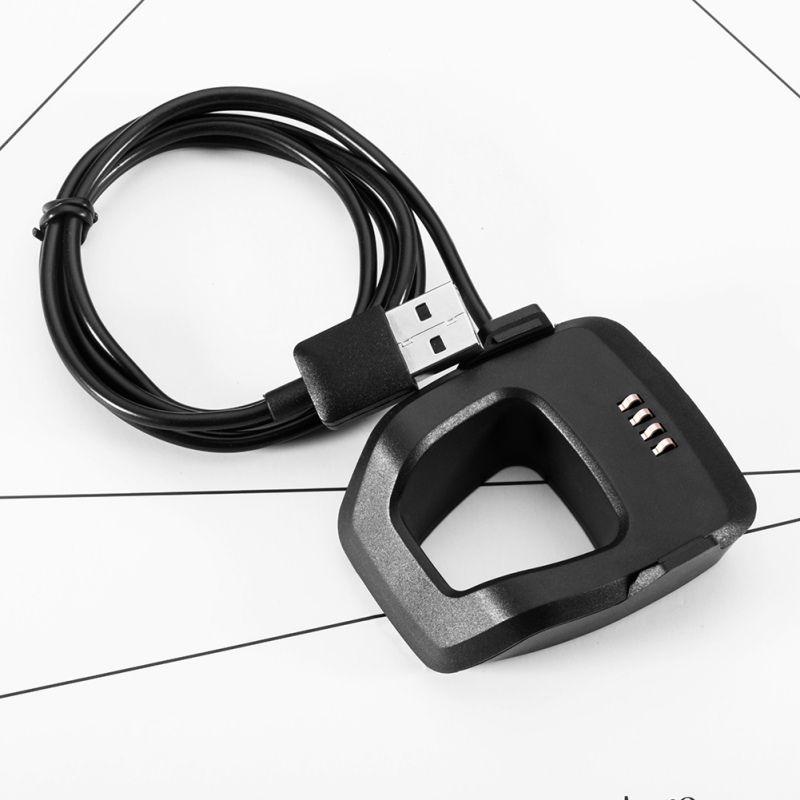GARMIN FORERUNNER 305 USB WINDOWS 8 X64 DRIVER DOWNLOAD