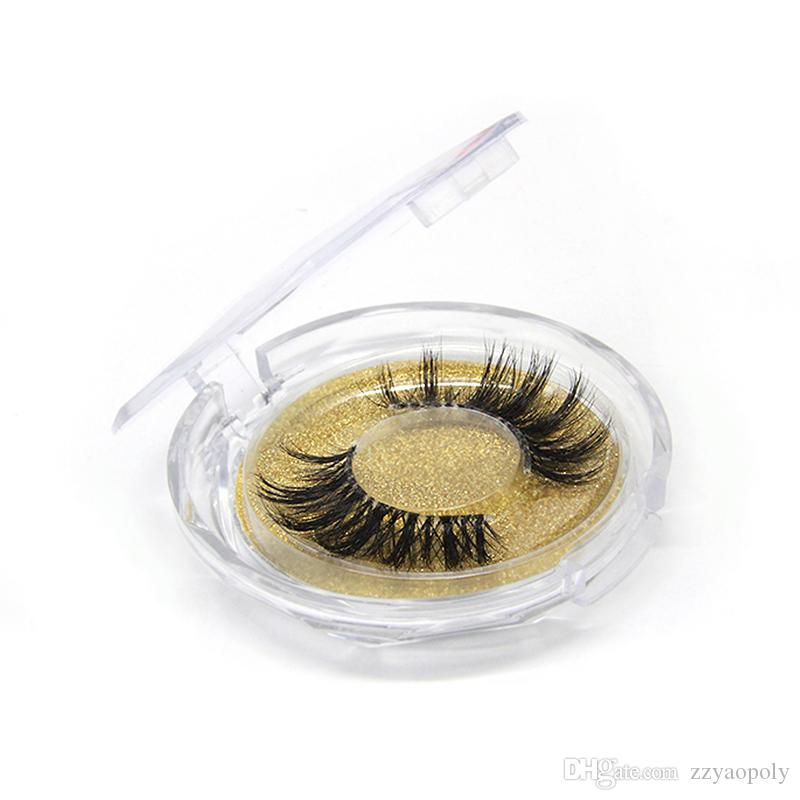 761e3014647 Invisible Clear Band Mink Eyelashes Naked Band 3D Mink Lashes HandMade Full Strip  Lashes Cruelty Free Mink Lashes Invisible Clear Band Mink Eyelashes 3D ...