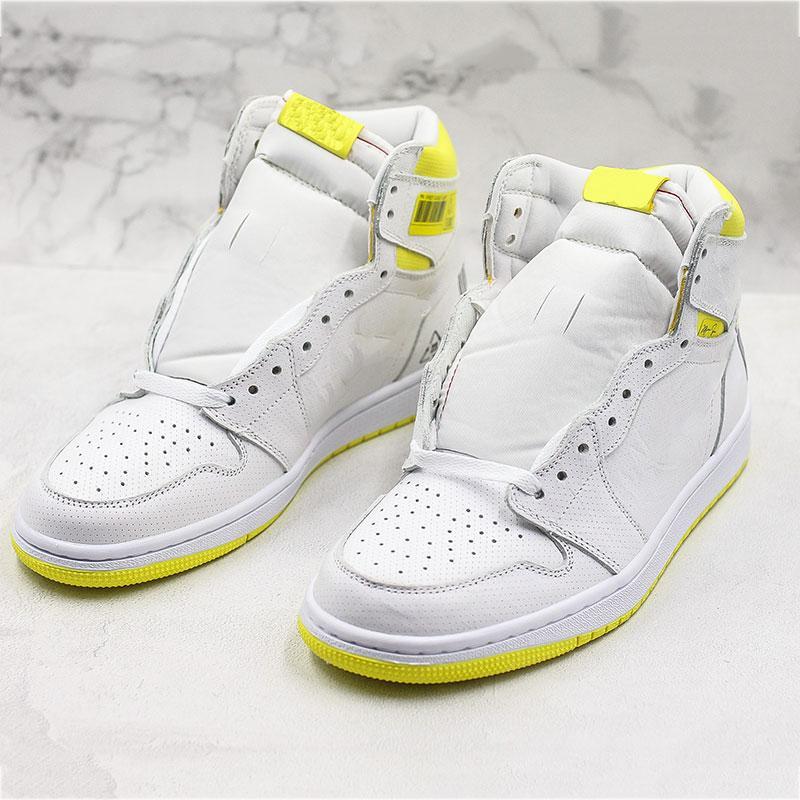 air Pas hi strap sp jordan comme des c garcons Chaussures cher 1 EHD29I
