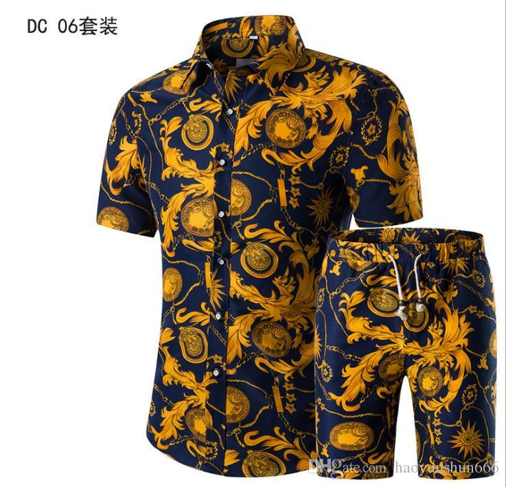 Men's Table Tennis Dry-Cool Sports Badminton Tennis Suit Sportswear Short Sleeve Golf Game Fitness Chain Men's Sports T-Shirts