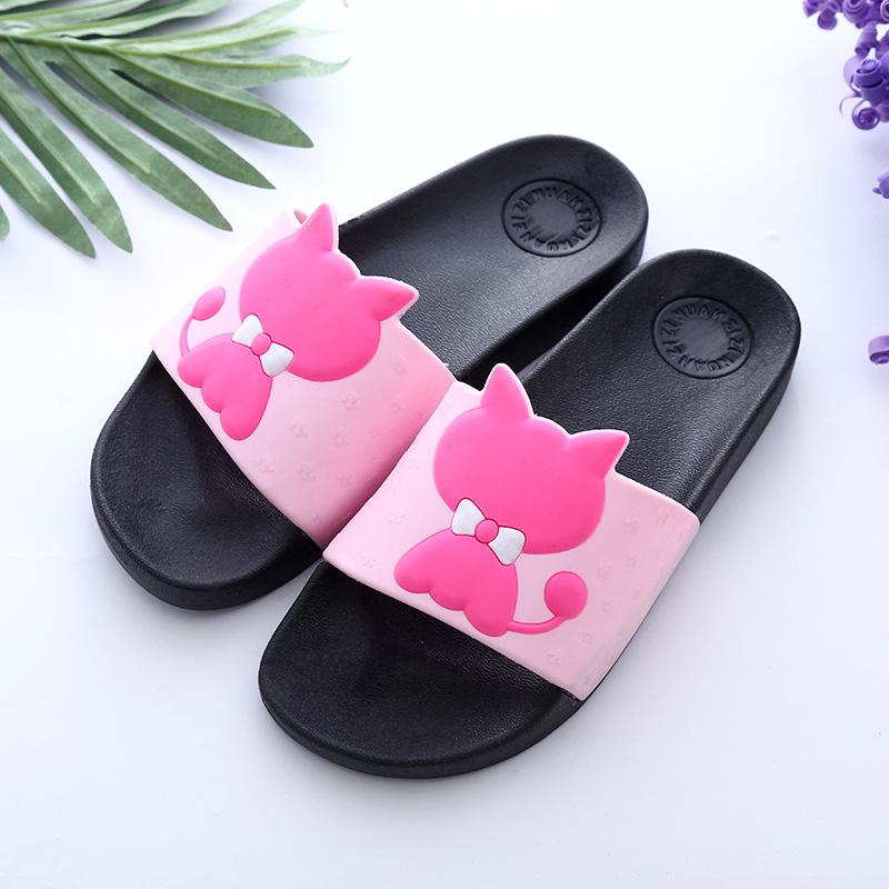 8f0340673a04 1BLV Bathroom Men S Plastic Non Slip Couple Slippers Summer Men S And  Women S Home Slippers Moon Boots Chukka Boots From Kaochange