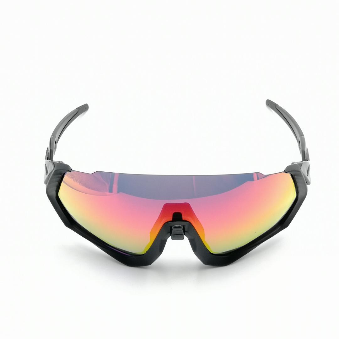 087cf88d93 Aliexpress Flight Jacket Sunglasses ✓ Sunglasses Galleries