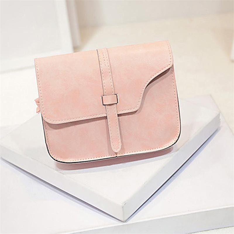 Cheap Fashion New Trend Bag Women PU Leather Clutch Bag Girl Fashion  Messenger Shoulder Handbags Ladies Beach Holiday Bags C Man Bags Crossbody  Purses From ... 35254904c11d7