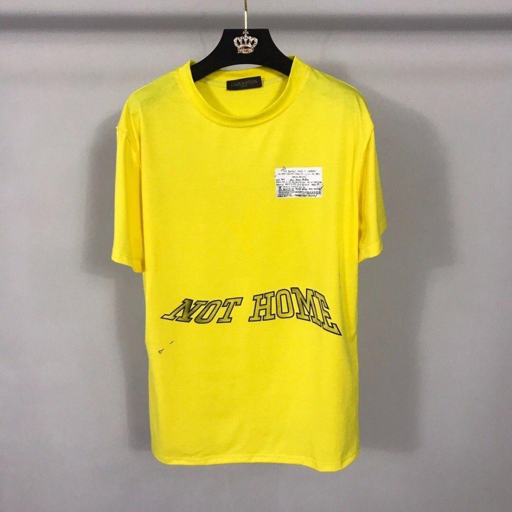 d2769ddb0b New women short sleeve simple style letter print three colors jpg 1000x1000  Wear summer essential season