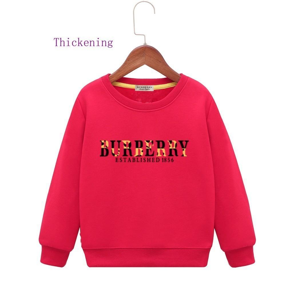 48b1871bd Korean Edition Sweater 2018 Autumn Dress New Pattern Dinosaur ...
