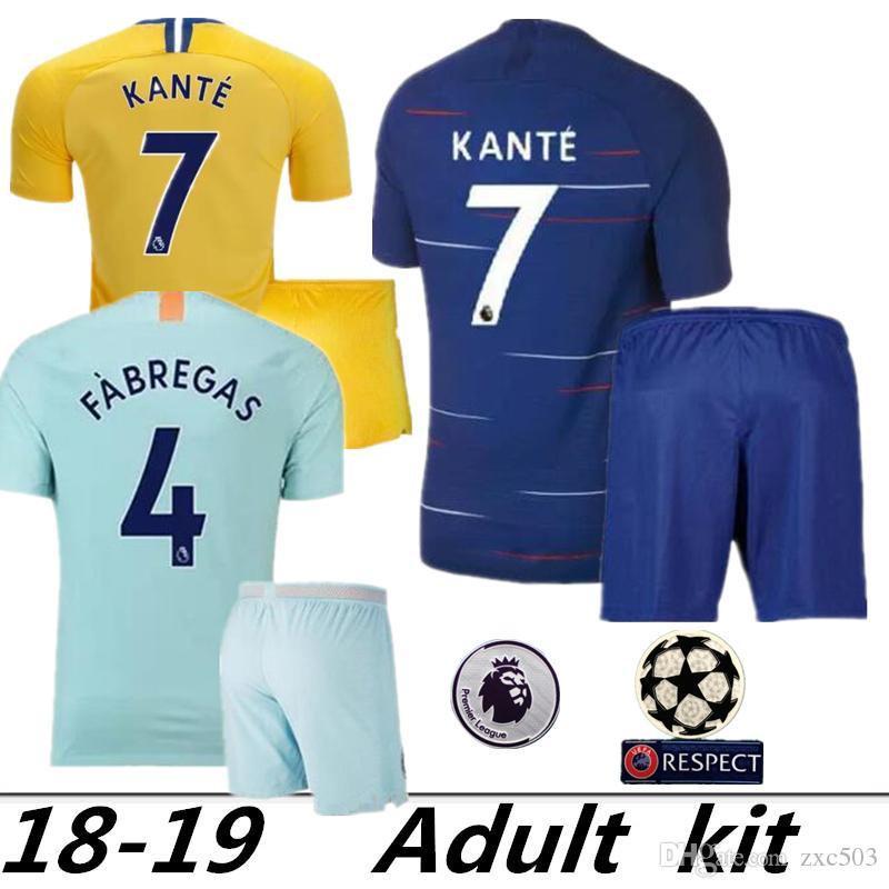 Cheap Yellow Brazil L Soccer Jersey Best Cheap Soccer Jerseys Shirt Short 34824eeb9