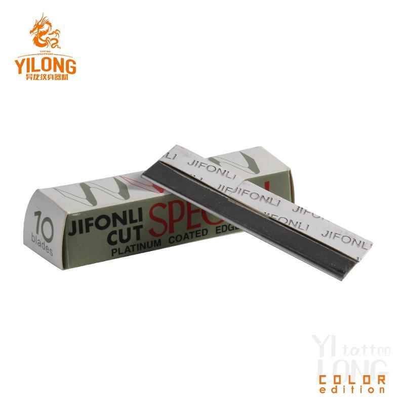 IMG-3408