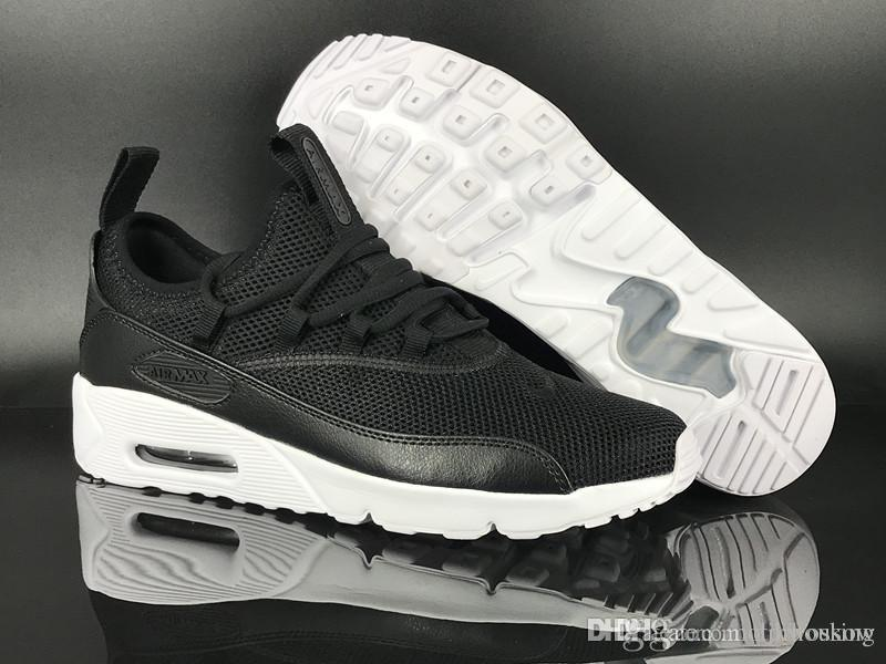 new product 35328 94866 Cushion Tn Plus Mens Trainers Sunset Triple s White Black Women Outdoor  Sports Shoe BETRUE Game Royal Metallic Sliver Designer sneakers