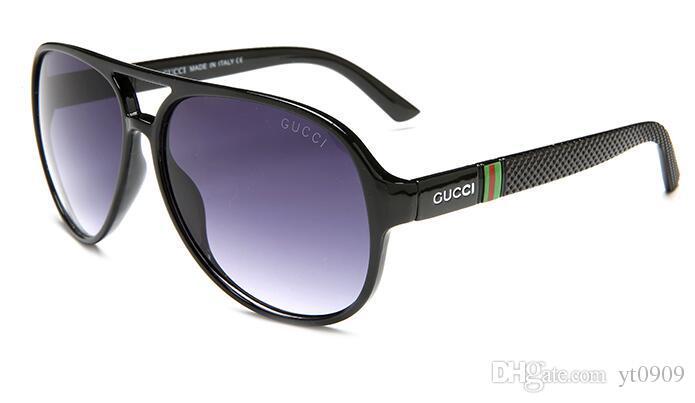Glasses Designer Sunglasses S Women Classic Aviator Fashion 1065 Retro Square High Quality Men Brand OPZXkiuTw