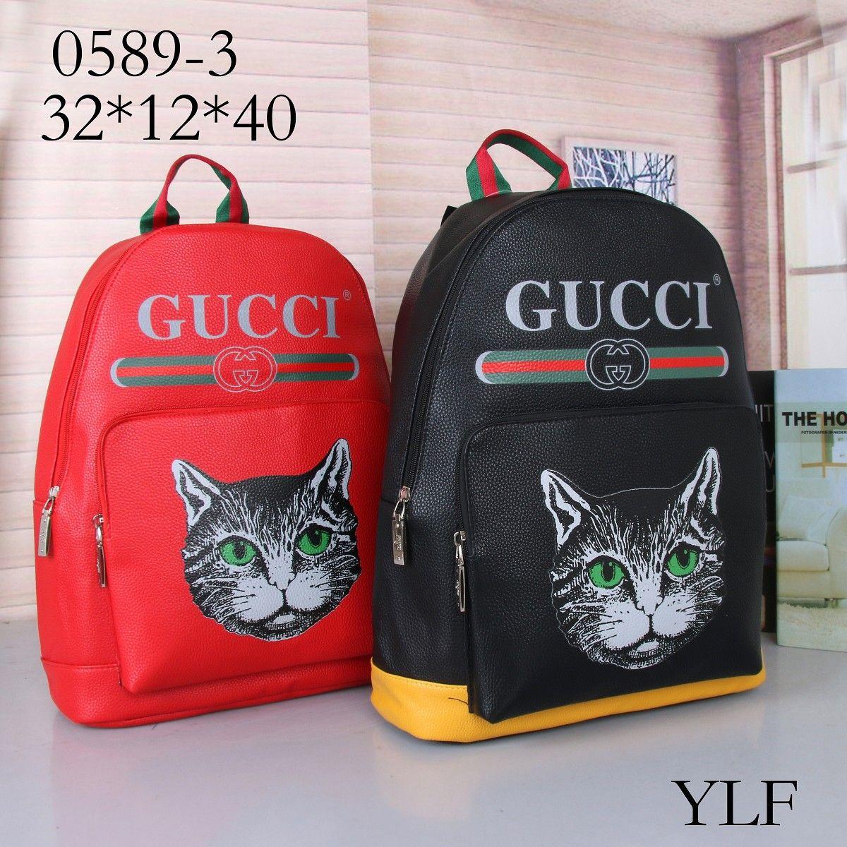 AAA Luxury Backpack Famous Designer Women Men Travel Backpack Casual  Student School Bags Teenagers High Quality Cute Shoulder Bags Swissgear  Backpack Swiss ... 6410c0ac9d92d