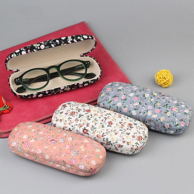 Image result for cute sunglass box