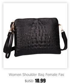 Bolsas femininas dividir moda de couro jacaré padrão noite festa saco de embreagem senhoras de couro das mulheres mensageiro sacos de ombro