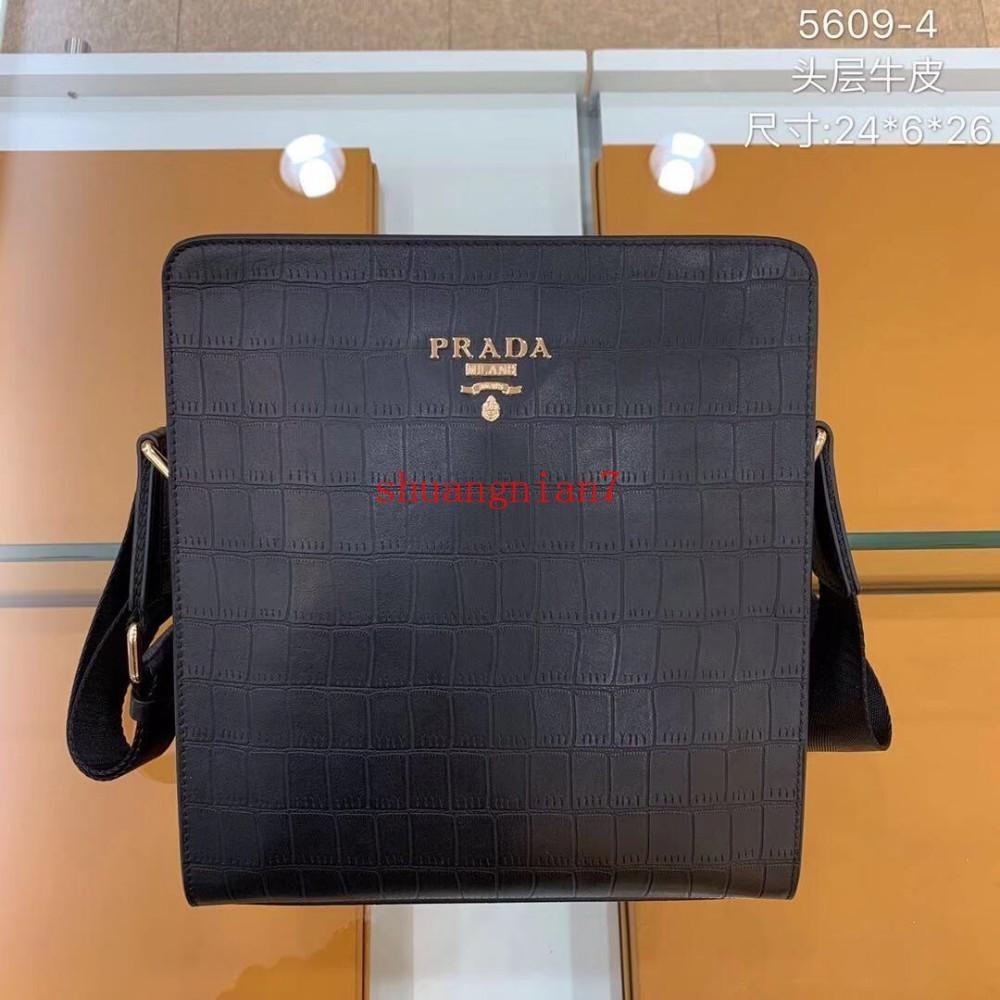 ddf3ced00c69 2019 Men's purses handbags clutch bag male new tide envelope men fashion  summer Hot Sale The single shoulder wear