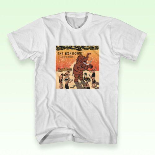 3XL regular Jordan Camisetas para Hombres | eBay