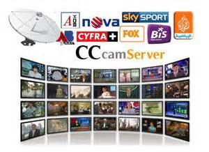 Europe CCcam 6 Clines Server HD 12 Months account for Spain Germany UK  Italy Poland 1 year support cccam Satellite Decoder