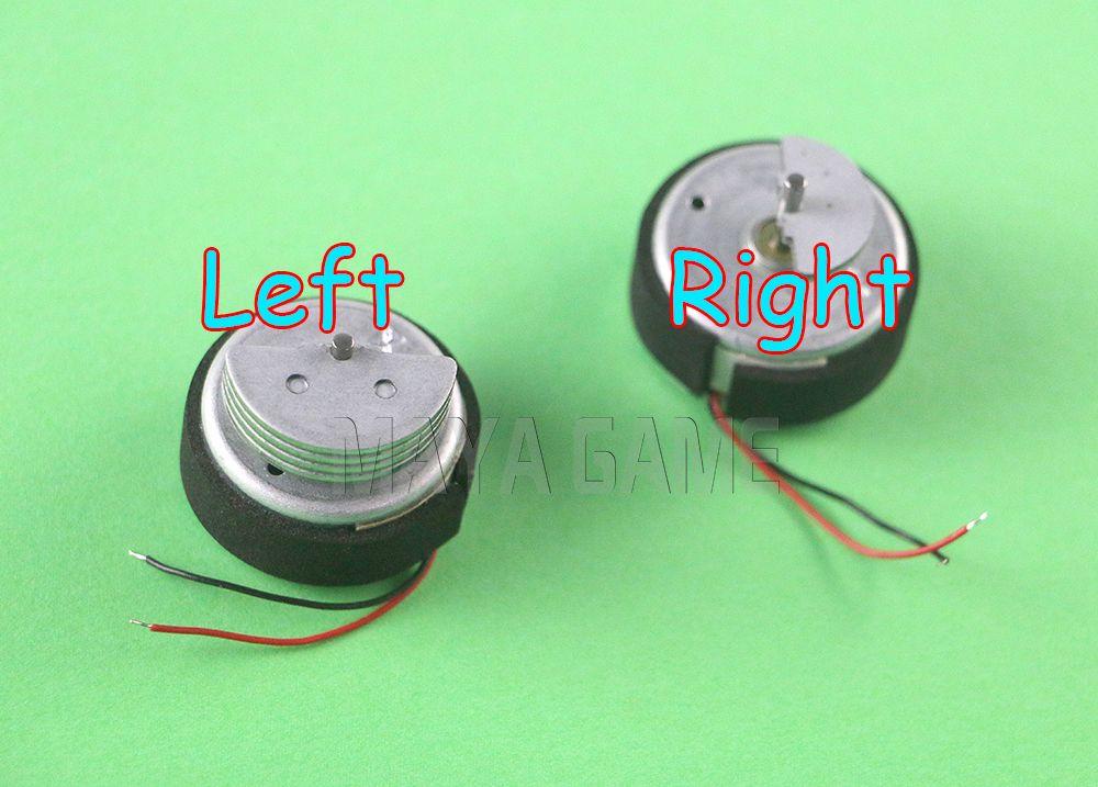 Ps2 controller vibrator idea