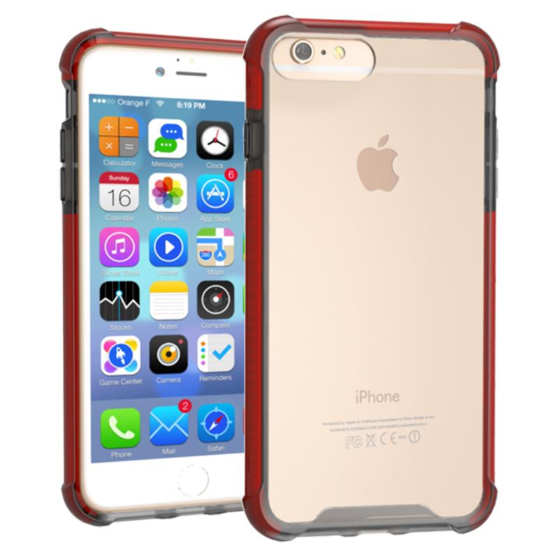 b62abb652db Protectores De Celulares Personalizados Para IPhone 8 Plus Funda ...