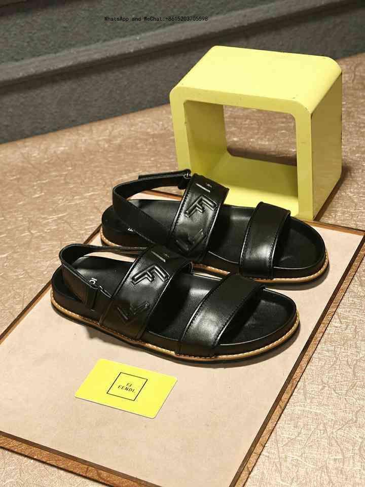 Hombre Sandalias Zapatillas Verano Marca Compre De Playa 6Yf7bgy