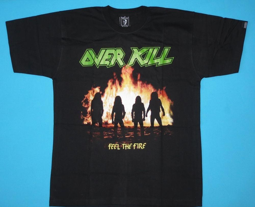 05a1b4150 Cheap Custom Print T Shirts – DACC