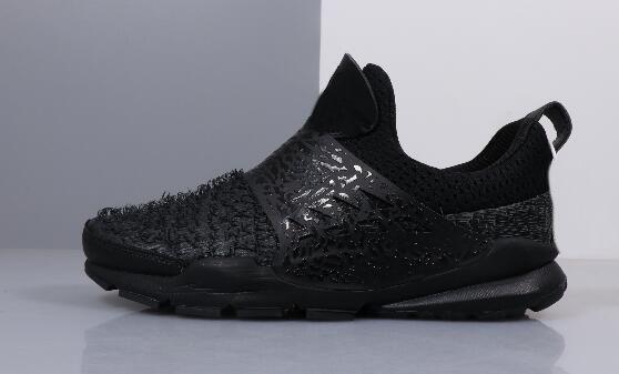 meet 839ea f22bc Le Migliori Scarpe Da Running Buon Prezzo Standard Sneaker Concept Modello  Sock Dart Scarpe Da Corsa, Scarpe Da Ginnastica Da Allenamento, Abiti Da  Uomo ...