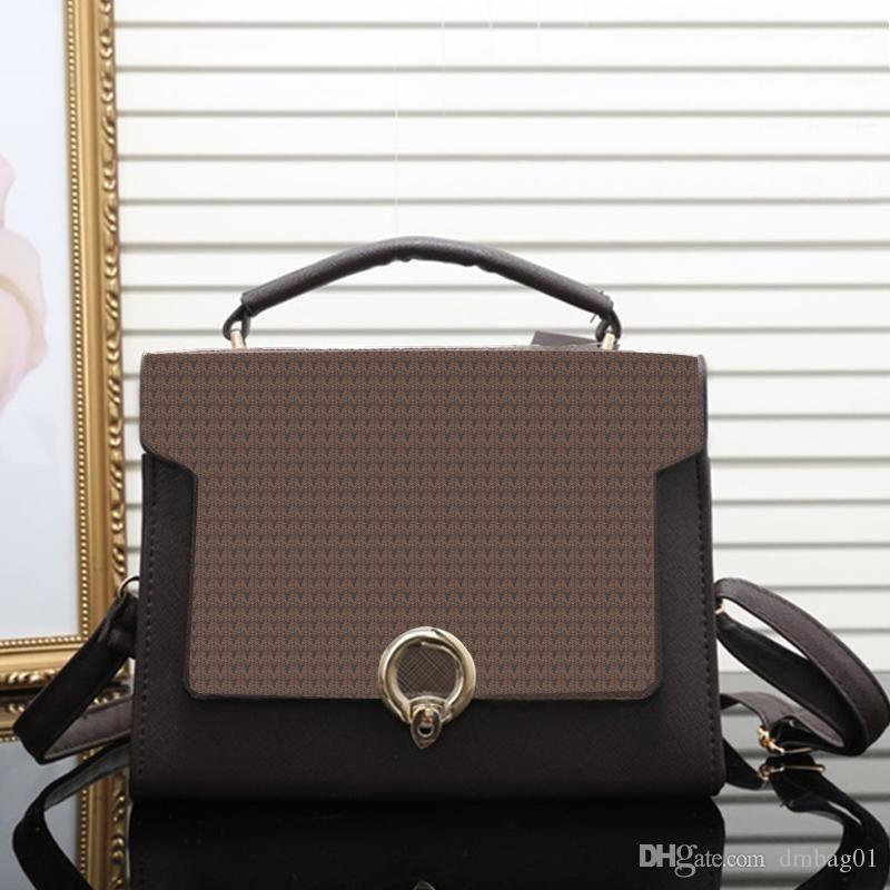 Pink Sugao Top Quality Pu Leather Purses And Handbags Shoulder Bag Luxury  Designer Handbags Women Famous Brands Messenger Bag Leather Purse Womens  Purses ... c7f02115add02