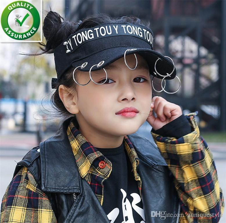 Designer Cap Mens Hats Cool Baseball Caps Boys Girls Letter Adjustable Kids  Hip Hop Hat Sun Caps Women Fashion Rock Stylish Casual Children Customized  Hats ... 17721ef19b5