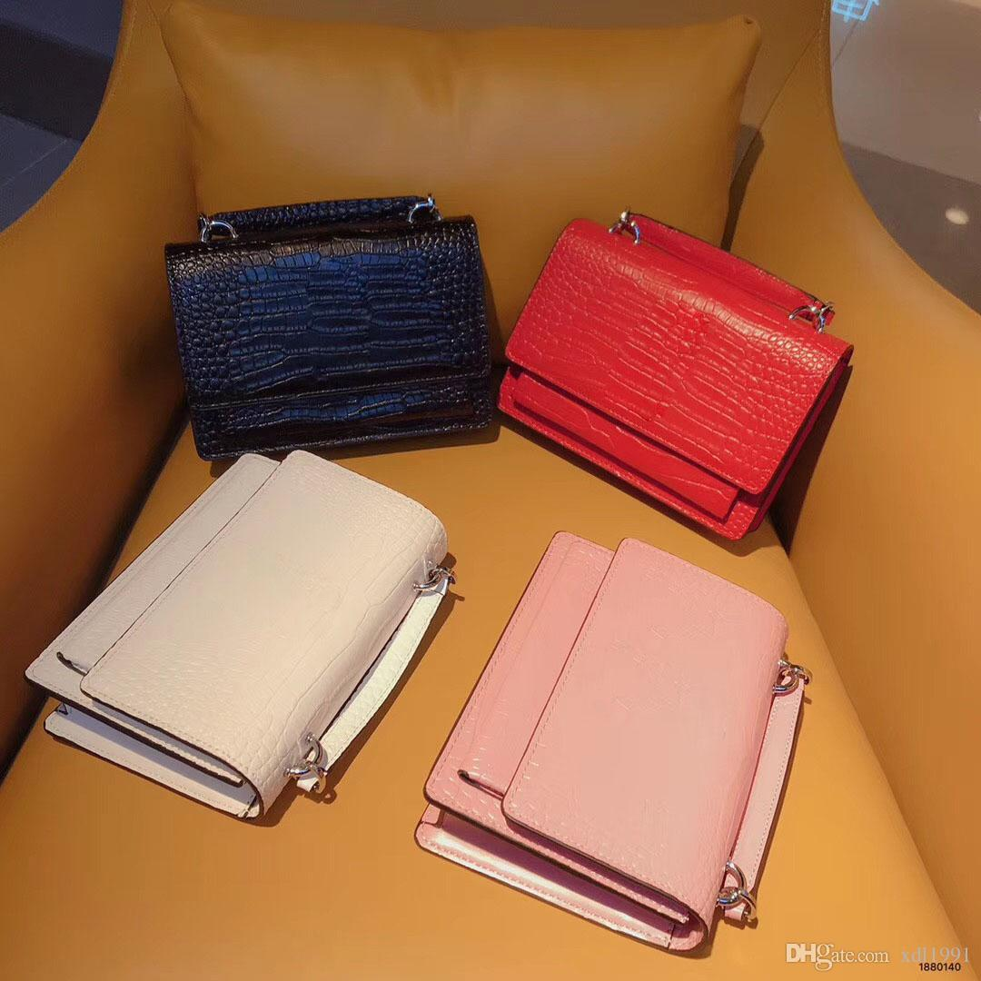 07490d7a0d Cheap Black Italian Leather Handbags Best Best Designer Cross Body Bags
